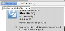 Litecoin.org HTTPS security.png