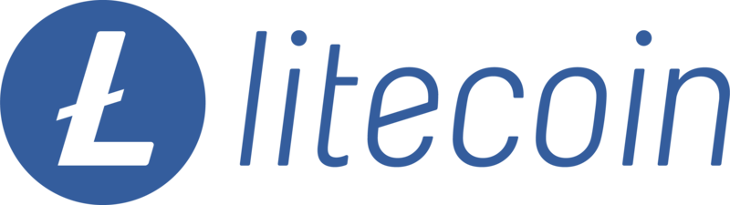 File:Full Logo L.png